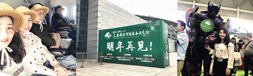 More Super Hard Products Co., Ltd