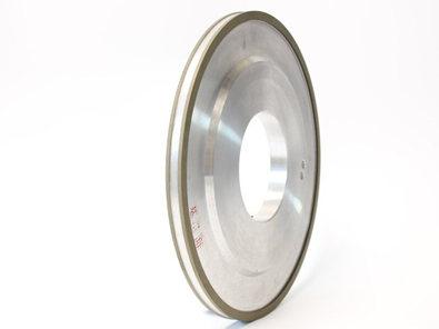 resin bond diamond face grinding wheel