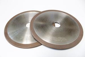 cbn chainsaw sharpening wheel