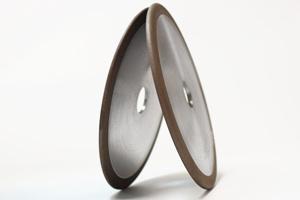 cbn chainsaw grinding wheel