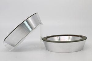 11A2 diamond grinding wheel