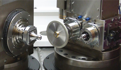 Characteristics and application of precision and ultra-precision grinding
