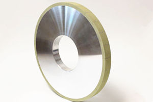diamond grinding wheel for ceramic