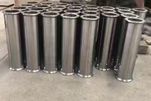 hvof carbide coatiing
