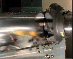 Dry milling