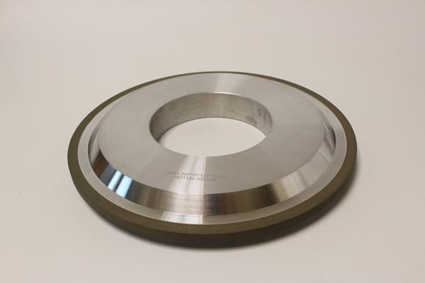 resin diamond grinding wheel