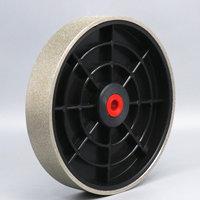 cbn bench grinder wheel